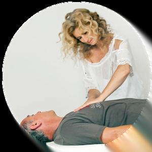 men's Healing Sessions - LSA Service Thumbnail