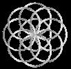 Lyza Saint Ambrosena Icon